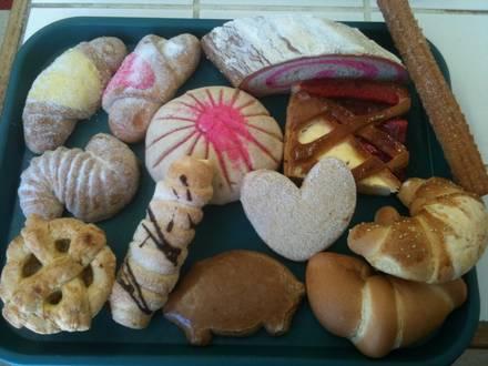 Jimenez Foods & Carnicernia best comfort food chicago;