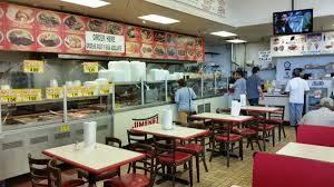 Jimenez Foods & Carnicernia best greek in chicago;