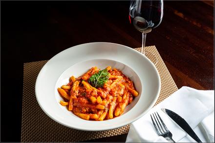 Rosebud Italian Specialties & Pizzeria best german restaurants in chicago;
