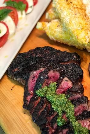 Francesca's Vicinato best chicago rooftop restaurants;