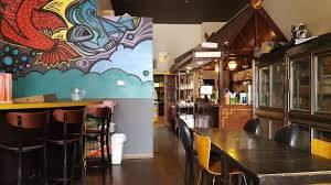 Thai Lagoon best german restaurants in chicago;