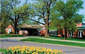 Carriage Greens Country Club best german restaurants in chicago;