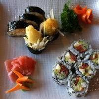 Sushi Mono best greek in chicago;