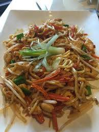 Thipi Thai Restaurant - La Grange best comfort food chicago;