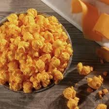 Garrett Popcorn Shop (Jackson) best fried chicken in chicago;