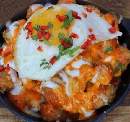 Kirkwood Bar & Grill best german restaurants in chicago;