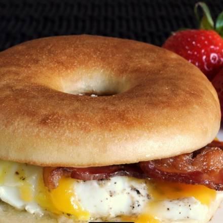 Breakfast Club, The best french bistro chicago;