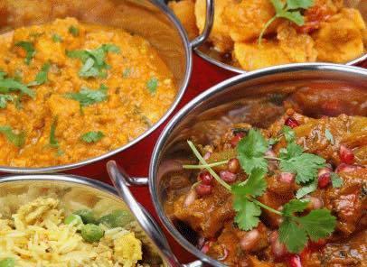 Tiffin: The Indian Kitchen best german restaurants in chicago;