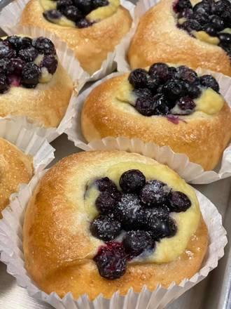 Tre Kronor Svensk Restaurang best german restaurants in chicago;