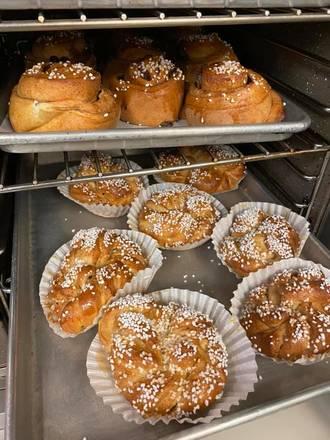 Tre Kronor Svensk Restaurang best comfort food chicago;