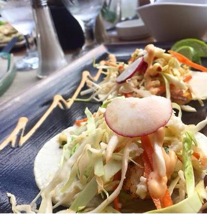 Ocean Prime Top 10 Steakhouse;
