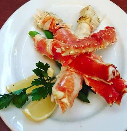 Ocean Prime Best Steak Restaurants;