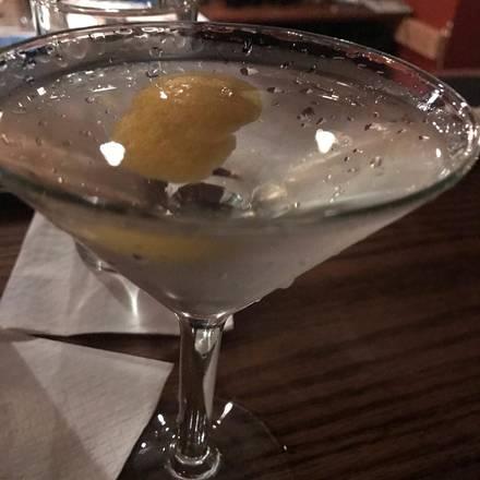 Azucar Tapas Restaurant and Cocktail Bar best comfort food chicago;