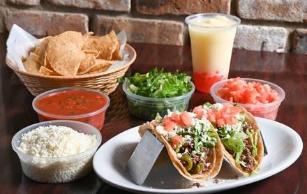 Cesar's Restaurant - Broadway best german restaurants in chicago;