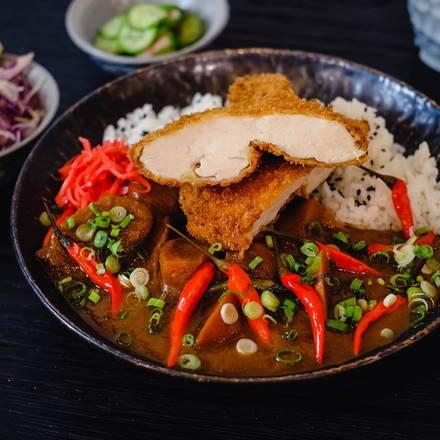 Bokuchan best german restaurants in chicago;