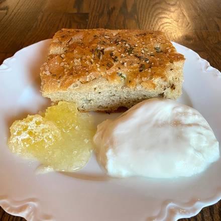 Flour Power best french bistro chicago;