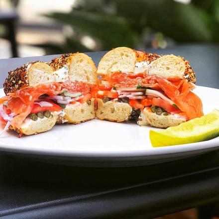 Steingold's best chicago rooftop restaurants;