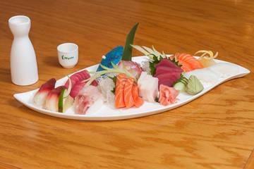 Miyako Japanese Steak & Sushi Restaurant - Steakhouse Montgomery Best Steakhouse   AL