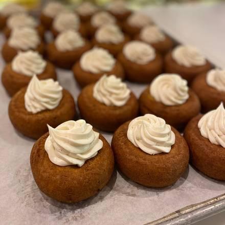 Dinkel's Bakery best comfort food chicago;