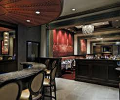 Lyric Opera: Sarah and Peer Pedersen Room best german restaurants in chicago;