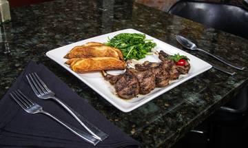 Toni's Steakhouse Restaurant - Steakhouse Savannah GA