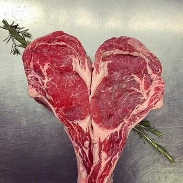 St. Anselm Steakhouse New York Restaurant - Steakhouse New York NY