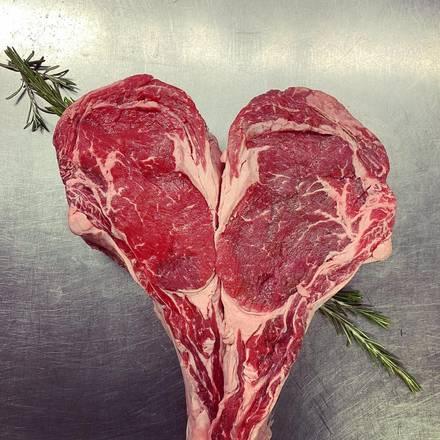 St. Anselm Steakhouse New York USA's BEST STEAK RESTAURANTS 2021;