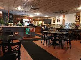 Cafe Hoang best comfort food chicago;