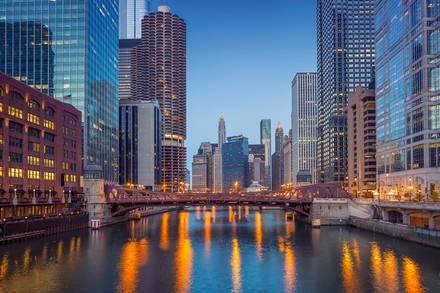 Venteux best greek in chicago;