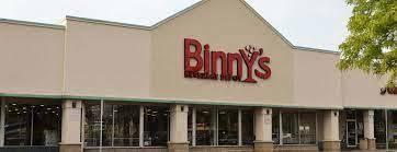 Binny's Beverage Depot - Des Plaines best german restaurants in chicago;