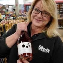 Binny's Beverage Depot - Des Plaines best french bistro chicago;