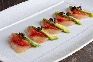Knife Restaurant - Steakhouse Dallas / Fort Worth TX