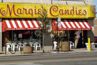 Margie's Candies (Montrose)