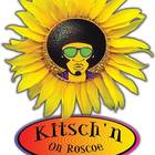 Kitsch'n on Roscoe