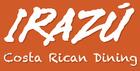Irazu Costa Rican Restaurant