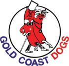 Gold Coast Dogs (O'Hare)