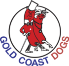 Gold Coast Dogs (Canal St.)