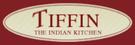 Tiffin: The Indian Kitchen