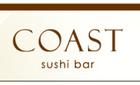 Coast Sushi Bar