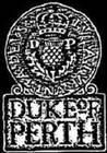 Duke of Perth