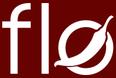 Flo Cafe & Bar