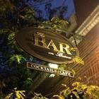 Bar on Buena