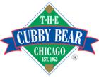 Cubby Bear - Wrigleyville