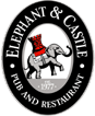 Elephant & Castle - West Adams