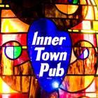 Inner Town Pub
