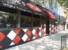 Louie's Pub