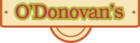 O'Donovan's Pub and Restaurant