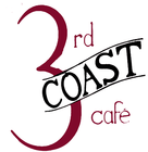 3rd Coast Cafe & Wine Bar