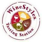 WineStyles Belmont