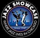 Jazz Showcase